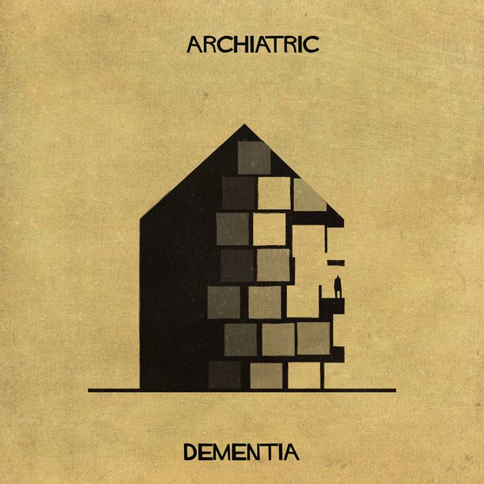 01_Archiatric_Dementia-01_700