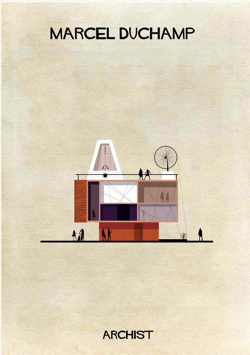 025_Marcel-Duchamp-01_905.jpg