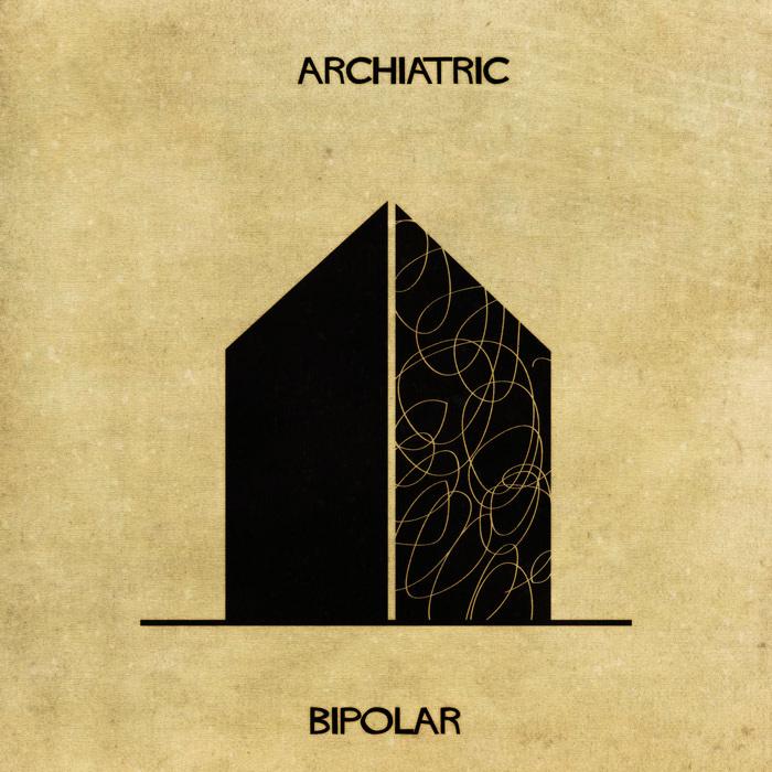 03_Archiatric_Bipolar-01-01_700
