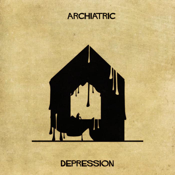 04_Archiatric_Depression-01_700