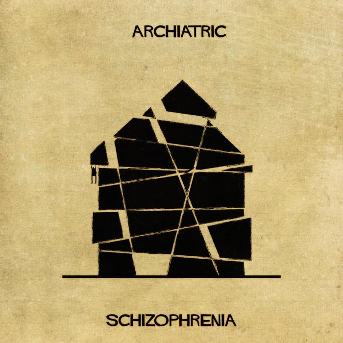 05_Archiatric_Schizophrenia-01_700