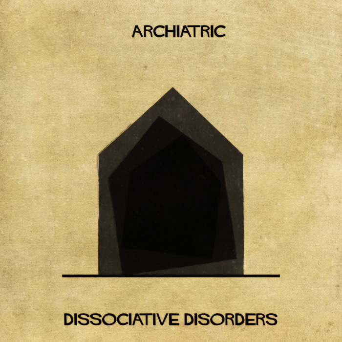 08_Archiatric_Dissociative-disorders-01_700